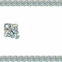 ornament-گل-تذهیب-اسلیمی (148)