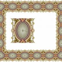 ornament-گل-تذهیب-اسلیمی (149)