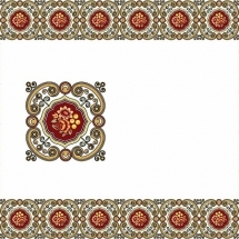 ornament-گل-تذهیب-اسلیمی (150)