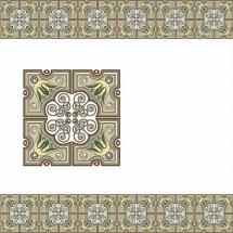 ornament-گل-تذهیب-اسلیمی (151)