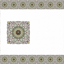 ornament-گل-تذهیب-اسلیمی (152)