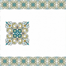 ornament-گل-تذهیب-اسلیمی (153)