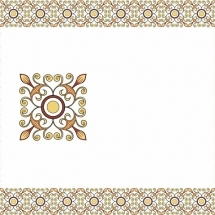 ornament-گل-تذهیب-اسلیمی (154)