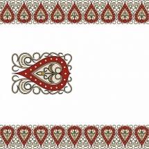 ornament-گل-تذهیب-اسلیمی (155)