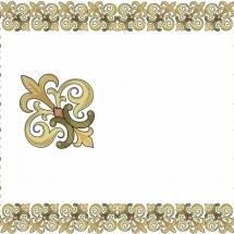 ornament-گل-تذهیب-اسلیمی (156)