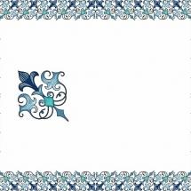 ornament-گل-تذهیب-اسلیمی (157)