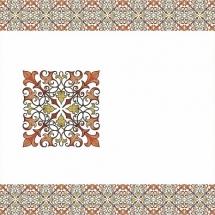 ornament-گل-تذهیب-اسلیمی (158)