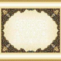 ornament-گل-تذهیب-اسلیمی (159)