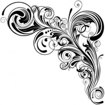 ornament-گل-تذهیب-اسلیمی (16)