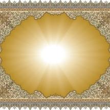 ornament-گل-تذهیب-اسلیمی (163)
