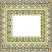 ornament-گل-تذهیب-اسلیمی (168)