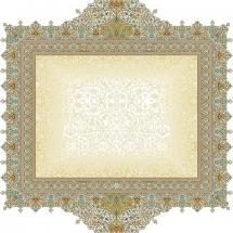 ornament-گل-تذهیب-اسلیمی (169)
