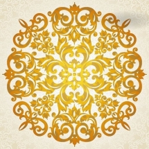 ornament-گل-تذهیب-اسلیمی (17)