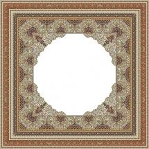 ornament-گل-تذهیب-اسلیمی (175)