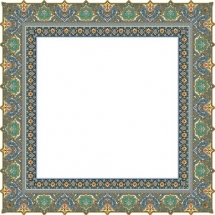 ornament-گل-تذهیب-اسلیمی (177)