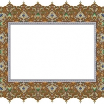 ornament-گل-تذهیب-اسلیمی (178)