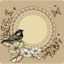ornament-گل-تذهیب-اسلیمی (18)