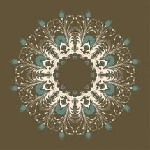 ornament-گل-تذهیب-اسلیمی (180)