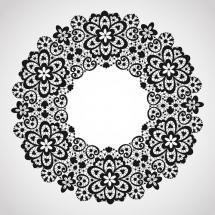ornament-گل-تذهیب-اسلیمی (182)