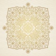 ornament-گل-تذهیب-اسلیمی (183)