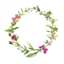 ornament-گل-تذهیب-اسلیمی (184)