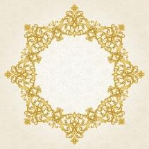 ornament-گل-تذهیب-اسلیمی (185)