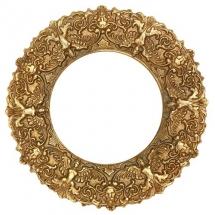 ornament-گل-تذهیب-اسلیمی (186)