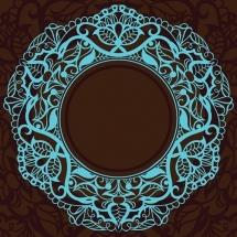 ornament-گل-تذهیب-اسلیمی (187)