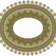ornament-گل-تذهیب-اسلیمی (188)