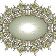 ornament-گل-تذهیب-اسلیمی (189)