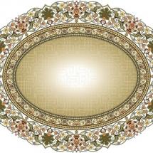 ornament-گل-تذهیب-اسلیمی (190)
