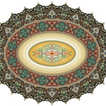 ornament-گل-تذهیب-اسلیمی (191)