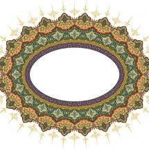 ornament-گل-تذهیب-اسلیمی (192)