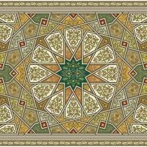ornament-گل-تذهیب-اسلیمی (193)