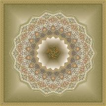 ornament-گل-تذهیب-اسلیمی (195)