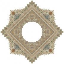 ornament-گل-تذهیب-اسلیمی (196)