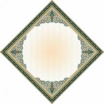 ornament-گل-تذهیب-اسلیمی (198)