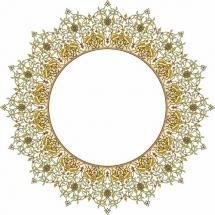 ornament-گل-تذهیب-اسلیمی (199)