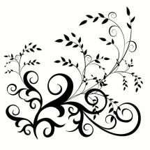 ornament-گل-تذهیب-اسلیمی (20)