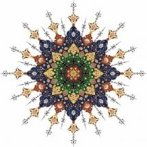 ornament-گل-تذهیب-اسلیمی (200)