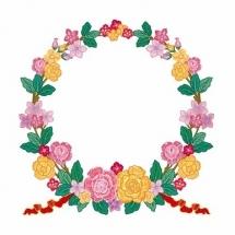ornament-گل-تذهیب-اسلیمی (201)