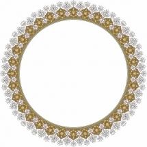 ornament-گل-تذهیب-اسلیمی (202)