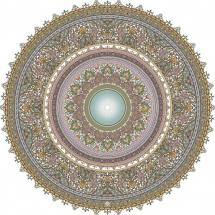 ornament-گل-تذهیب-اسلیمی (203)