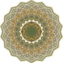 ornament-گل-تذهیب-اسلیمی (204)