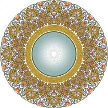 ornament-گل-تذهیب-اسلیمی (205)