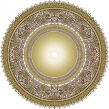 ornament-گل-تذهیب-اسلیمی (206)