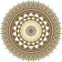 ornament-گل-تذهیب-اسلیمی (209)