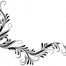 ornament-گل-تذهیب-اسلیمی (21)