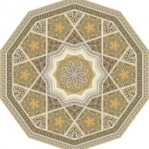 ornament-گل-تذهیب-اسلیمی (210)