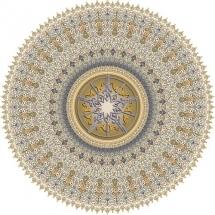 ornament-گل-تذهیب-اسلیمی (213)